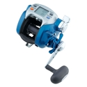 Daiwa Seaborg SB300Fe Power Assisted Reel Image