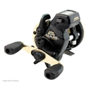 Daiwa Sealine SG27LCA-W Line Counter Reel Image