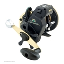 Daiwa Sealine SG27LCA Line Counter Image