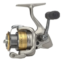 Shimano Stradic 1000 FI Image