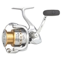 Shimano Stradic 2500 FI Image
