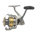 Shimano Stradic 3000 FI Image