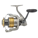 Shimano Stradic 4000 FI Image