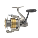 Shimano Stradic 5000 FI Image