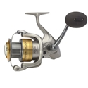 Shimano Stradic 6000 FI Image