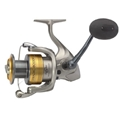 Shimano Stradic 8000 FI Image