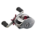 Daiwa Megaforce MF100TSH with Twitchin' Bar Image