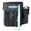 AquaSkinz Small Tall Lure Bag Image