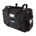 AquaSkinz Ultimate Cargo Bag Image
