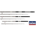 Daiwa Beefstick Surf, Jetty and Big Cat Rod BF-SA1102MHRS Image