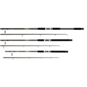 Daiwa Beefstick Surf, Jetty and Big Cat Rods BF-SA802MRS Image