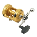 Penn International Baitcasting Reel - 975CS Image