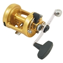 Penn International Baitcasting Reel - 975CSLD Image