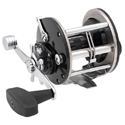Penn Conventional Level Wind Reel - 209M Image