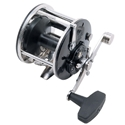Penn Conventional Level Wind Reel - 309M Image
