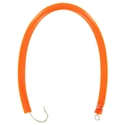 T-Man Striper Tube - 15 Inch - Orange  Image