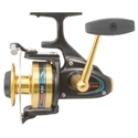 Penn Spinfisher 650 SSm Spinning Reel Image