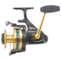 Penn Spinfisher 750 SSm Spinning Reel Image