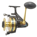 Penn Spinfisher 850 SSm Spinning Reel Image