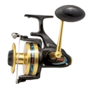 Penn Spinfisher 950 SSm Spinning Reel Image