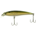 Rapala X-Rap Jerkbait Lure - 5 1/2 Inch - 1 1/2 oz - Bunker Image