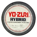 Yozuri Hybrid Pro Strong Fishing Line - 25 lb - 2,460 yards Image